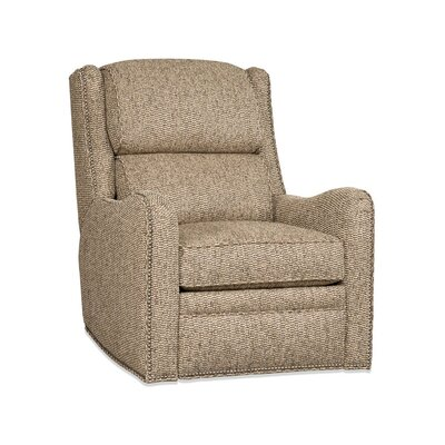 Stellan Power Wall Hugger Recliner