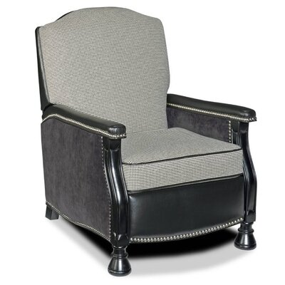Homestead High Leg Recliner