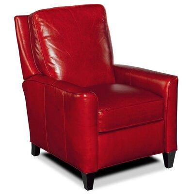 Yorba Armchair