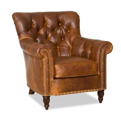 Kirby Club Chair