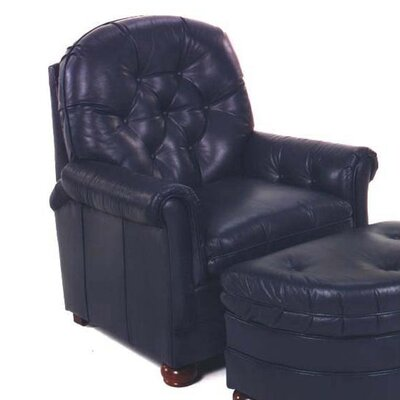 Rockwell Armchair