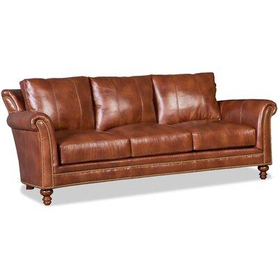 Richardson Stationary 8-Way Tie Standard Sofa