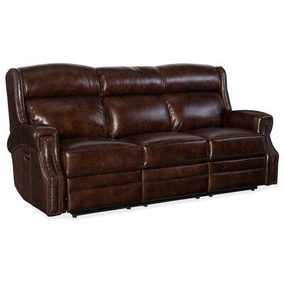 Carlisle Power Motion Sofa