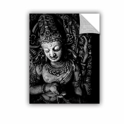 Buddha by Elena Ray Photographic Print 0ray116a1418p