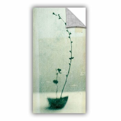 Ikebana by Elena Ray Removable Painting Print 0ray072a1224p