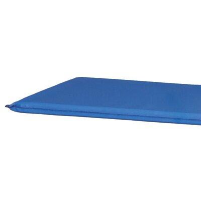 Young Time Changing Table Changing Pad 7142YT