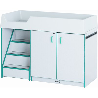 Serious Jonti-Craft Changing Tables Recommended Item