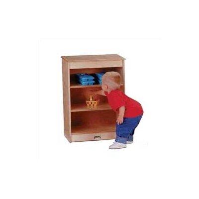 Refrigerator 0406JC