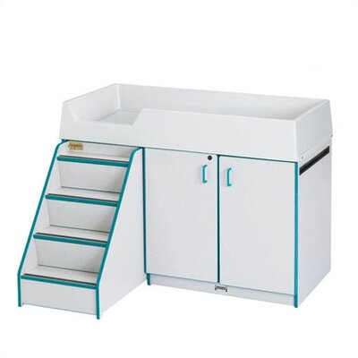 Cheap Jonti-Craft Changing Tables Recommended Item
