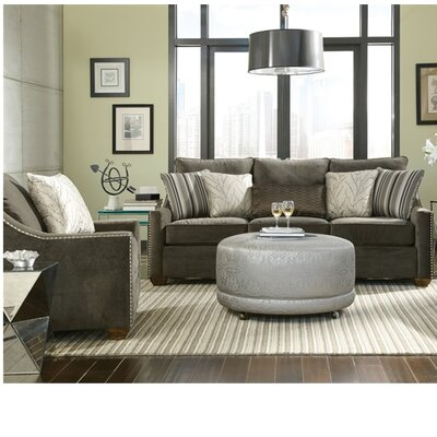 Burnish Living Room Collection