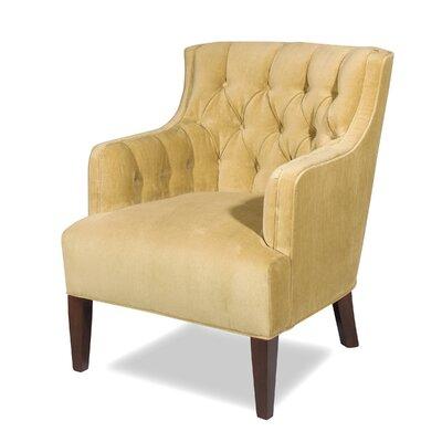 Dunlap Armchair