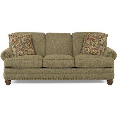 Spratt Sofa