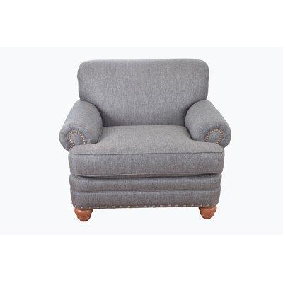 Spratt Armchair