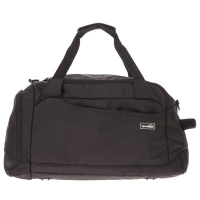 "Genius Pack 11.5"" Gym Duffle Bag at Sears.com"