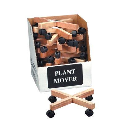 Barrel / Planter Mover 100511672