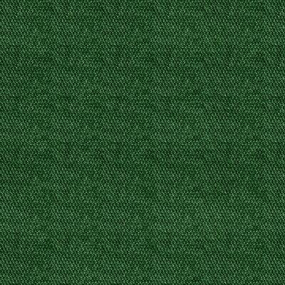 Hobnail 18 x 18 Carpet Tile in Green