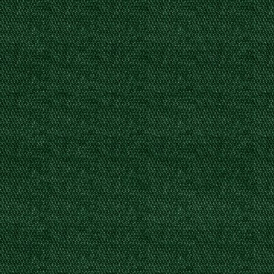Hobnail 18 x 18 Carpet Tile in Green