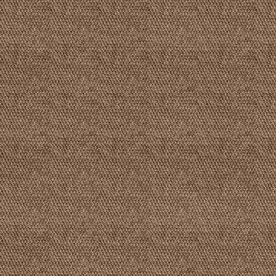 Hobnail 18 x 18 Carpet Tile in Almond