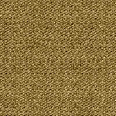 Hobnail 18 x 18 Carpet Tile in Stone Beige