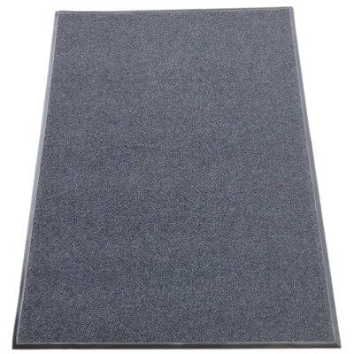 Welcome Solid Doormat