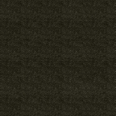 Smart Transformations Hobnail Multi Purpose 24 x 24 Carpet Tile in Black Ice