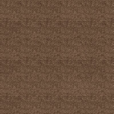 Smart Transformations Hobnail Multi Purpose 24 x 24 Carpet Tile in Chestnut
