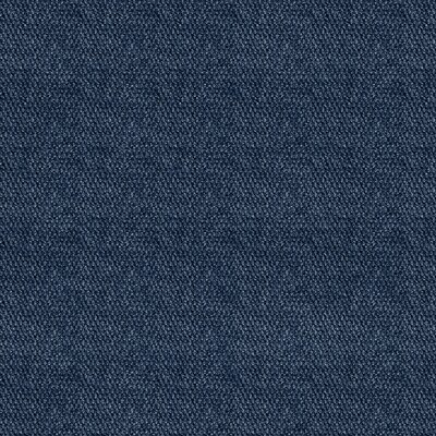 Smart Transformations Hobnail Multi Purpose 24 x 24 Carpet Tile in Denim