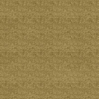 Smart Transformations Hobnail Multi Purpose 24 x 24 Carpet Tile in Taupe