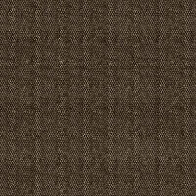 Smart Transformations Hobnail Multi Purpose 24 x 24 Carpet Tile in Espresso
