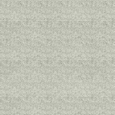 Smart Transformations Hobnail Multi Purpose 24 x 24 Carpet Tile in Oatmeal