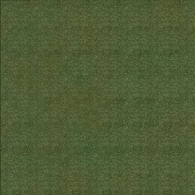 Smart Transformations Ribbed Multi Purpose 24 x 24 Carpet Tile in Olive