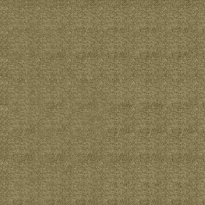 Smart Transformations Ribbed Multi Purpose 24 x 24 Carpet Tile in Taupe