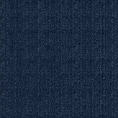 Smart Transformations Ribbed Multi Purpose 24 x 24 Carpet Tile in Ocean Blue