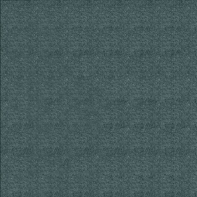 Smart Transformations Ribbed Multi Purpose 24 x 24 Carpet Tile in Sky Grey