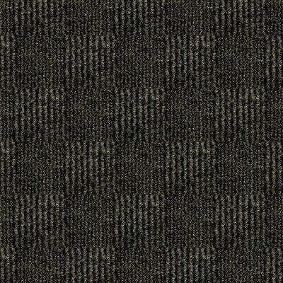 Smart Transformations 24 X 24 Carpet Tile in Mocha