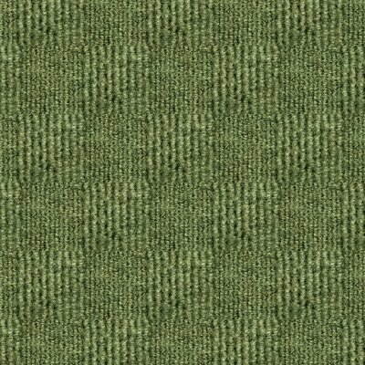 Smart Transformations 24 X 24 Carpet Tile in Olive