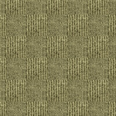 Smart Transformations 24 X 24 Carpet Tile in Taupe