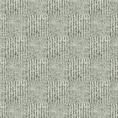 Smart Transformations 24 X 24 Carpet Tile in Oatmeal
