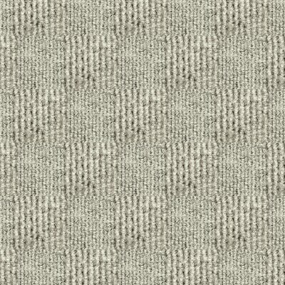 Smart Transformations 24 X 24 Carpet Tile in Ivory