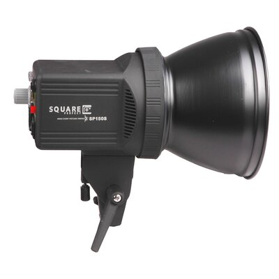 150W/S Strobe/Flash Head Photography Studio Lighting