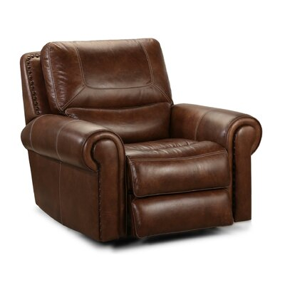 Tusten Power Motion Recliner