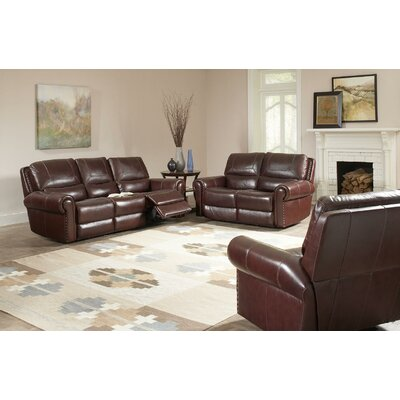 RDBL6578 Red Barrel Studio Living Room Sets