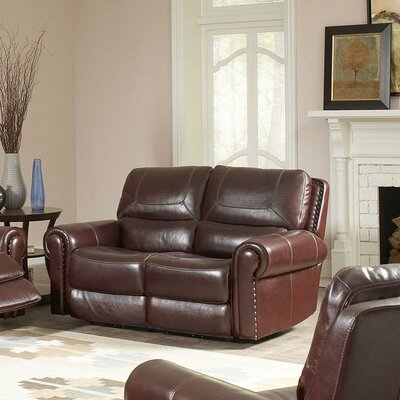 Benefits For Buy Sofas Online