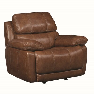 Ulster Power Wall Hugger Recliner