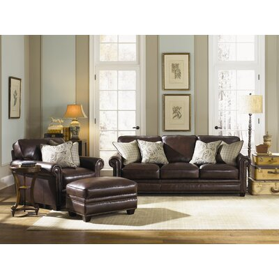 Simon Li SIML1048 Burke Living Room Collection