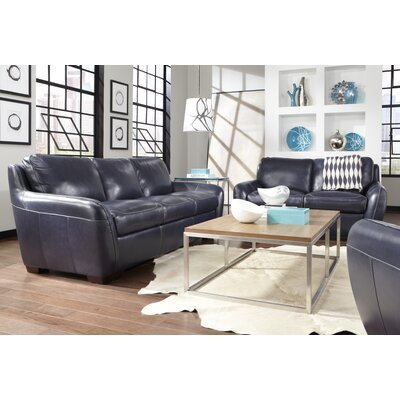 Tylersburg Living Room Collection