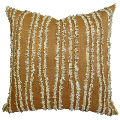 Starwood Double Sided Throw Pillow Size: 20 H x 20 W