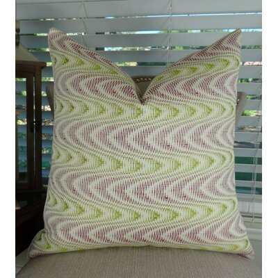 Charlesview Euro Pillow
