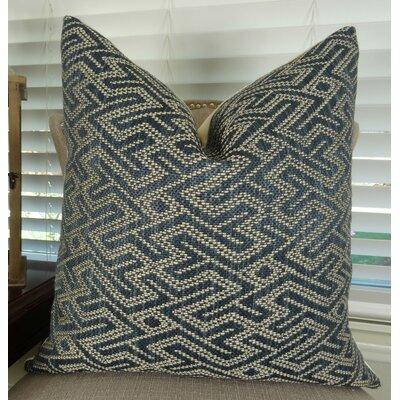 Duncan Range Euro Pillow