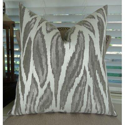 Glacier Euro Pillow
